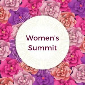 Womens Summit