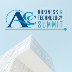 Business & Technology Summit