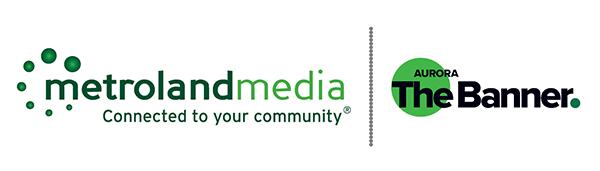 Media Sponsor