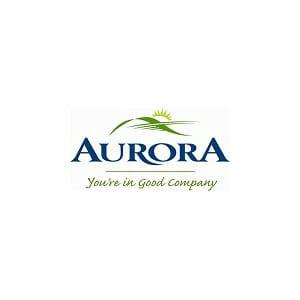 Town of Aurora