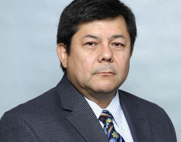 David-Noronha