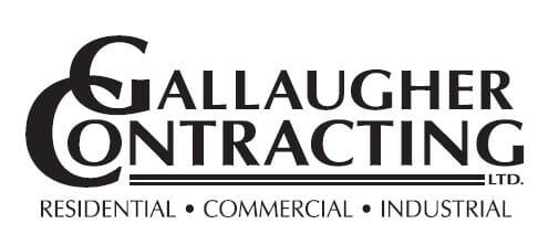 https://growthzonesitesprod.azureedge.net/wp-content/uploads/sites/2204/2021/07/Gallaugher-logo.jpg