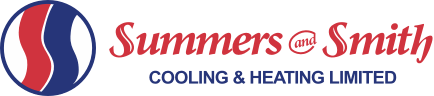 https://growthzonesitesprod.azureedge.net/wp-content/uploads/sites/2204/2021/07/Summer-and-Smith-logo.png