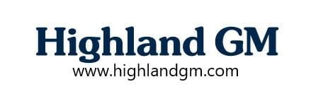 https://growthzonesitesprod.azureedge.net/wp-content/uploads/sites/2204/2021/08/HighlandGM.jpg