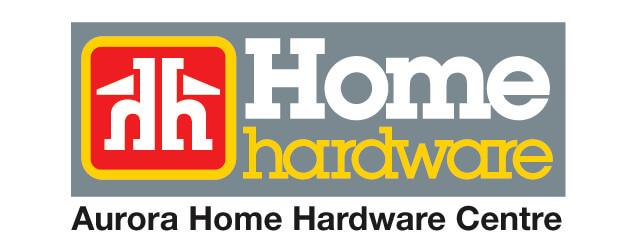 https://growthzonesitesprod.azureedge.net/wp-content/uploads/sites/2204/2021/08/Home-Hardware-Aurora-logo.jpg