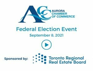 Federal Election Event2