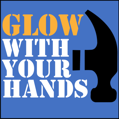 1.2-GLOW-With-Your-Hands-2020-Full-Color-w2326-w581