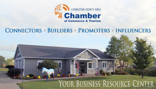 Chamber-Welcome---Slide.-Chamber-Promo.-Business-Resource-Center-w525