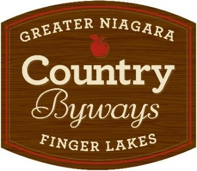 Country-Byways-Logo-1