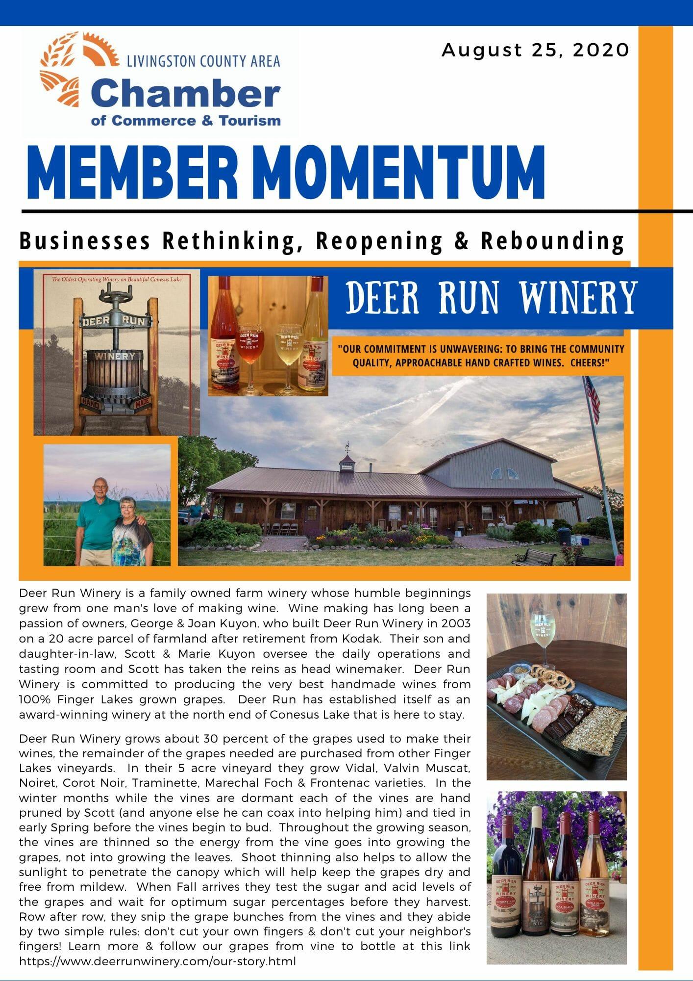 Deer-Run-Page-1