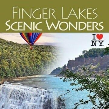 FL-Scenic-Wonders-Logo-1