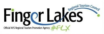 FLRTC-Logo-1