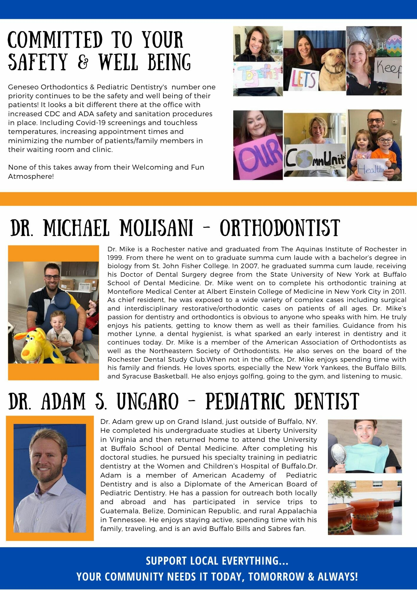Geneseo-Ortho-page-2