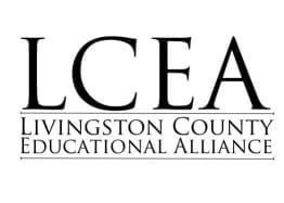LCEA-Logo-w525-w262