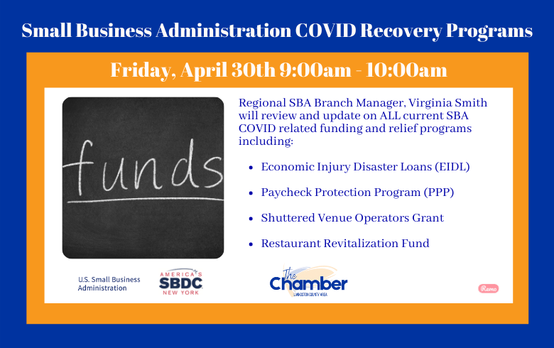 Copy of Copy of SBA Covid Recovery Webinar(1)