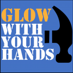 GLOW With Your Hands 2020 Full Color 1.1