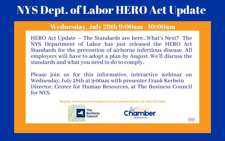 HERO Act Webinar (1)
