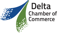 Delta Chamber of Commerce - BC