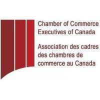 CCEC-Logo-2007