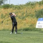 Delta Chamber Golf Tournament 2021