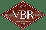 vbr_logo_xsm