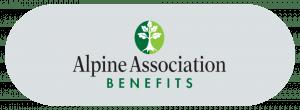 Alpine Association Benefits