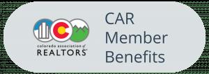 CAR Member Benefits