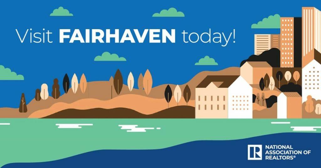 Fairhaven Fair Housing