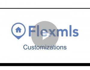 Flexmls Video