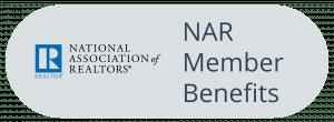 NAR Member Benefits