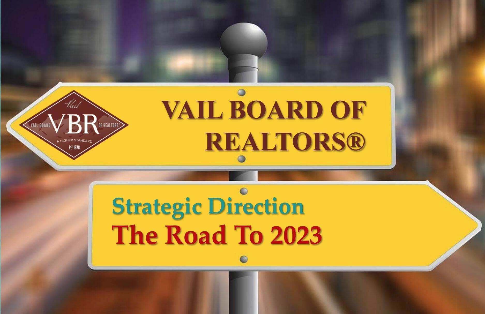 VBR Strat Plan image cropped