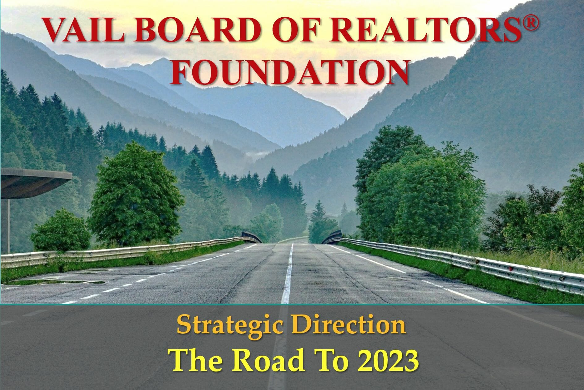 VBRF Strat Plan image cropped