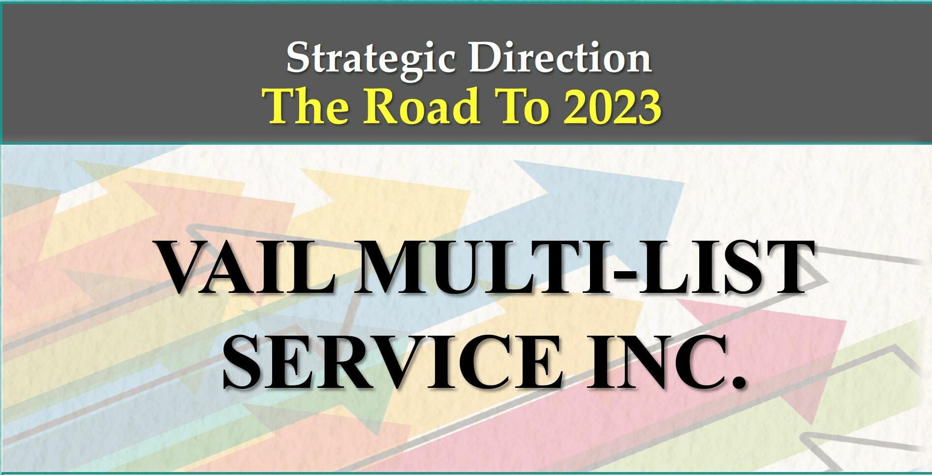 VMLS Strat Plan image cropped