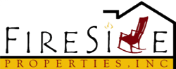FireSide Properties