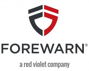Forewarn logo