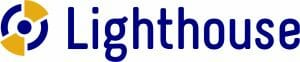Lighthouse Systems 2015