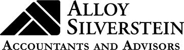 Alloy-Silverstein