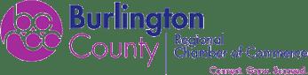 Burlington County Chamber of Commerce