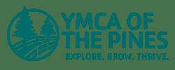 YMCAofthePines