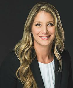 Chantal Capodicasa