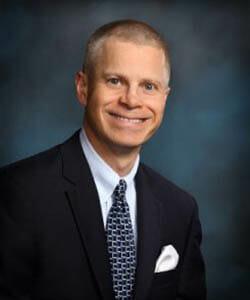 Dave J. Schaming