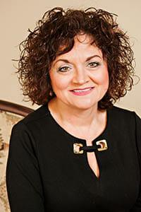 Anne Caruso