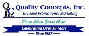 Quality Concepts, Inc.