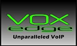 Vox Edge