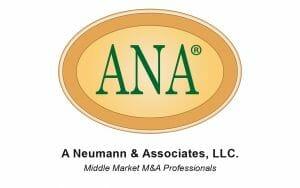 A Neumann