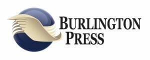 burlington press