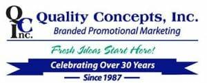 Quality Concepts Inc