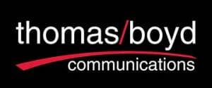 Thomas/Boyd Communications