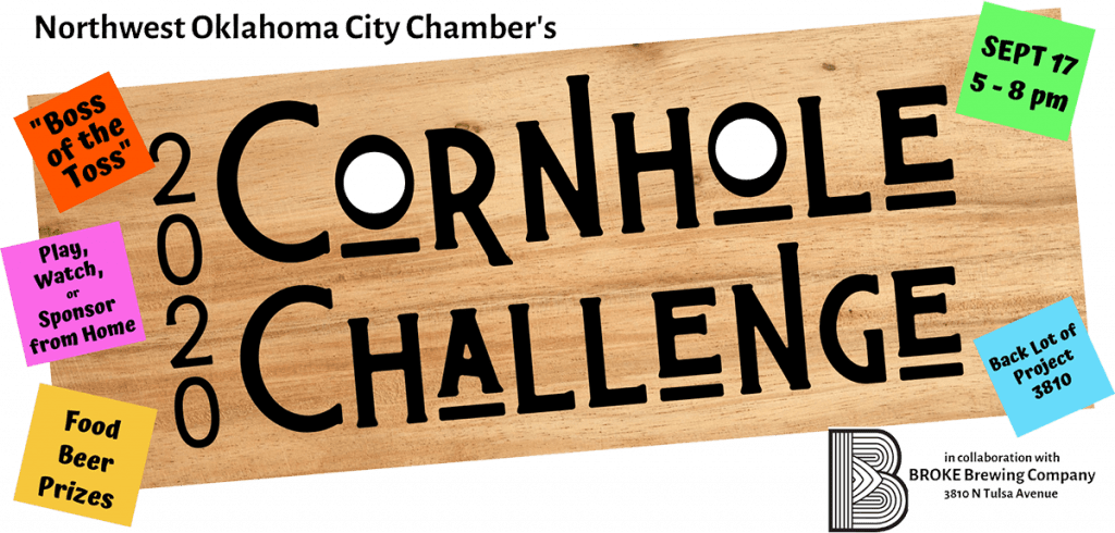 Cornhole-Challenge-Header