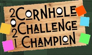 Cornhole Challenge Champion (3)